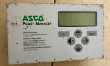 Asco 5200 Series Power Manager - Transducer - Part# 629168