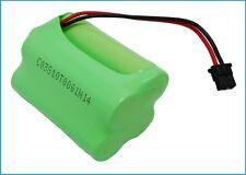 Premium Batterie Pour Uniden bc-220, sc-180, BP180, BP150, BP-180, bc-230, bc-250d