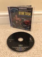 Star Trek - The Best Of Original TV Soundtracks 30th Anniversary Special CD