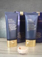 Estée Lauder Cream Medium Shade Foundations