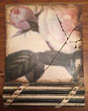 Sid Dickens Memory Tile, T-90 Blush - RETIRED