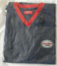 Promotional Budweiser t-shirt from 1999 – size unknown – BRAND NEW