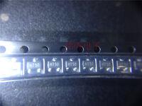 100PCS HT7550-1 HT50 SOT-23