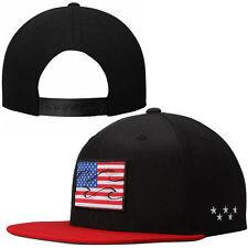 8f4530498d67b Billabong Men s Hats for sale