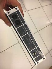 RME Hammerfall DSP Digiface ADAT SPDIF MIDI 24/96 Interface