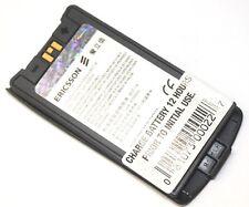 OEM Sony Ericsson BST-14 Li-Polymer Battery Pack 3.6 V 700 mAh for T68 Cellphone