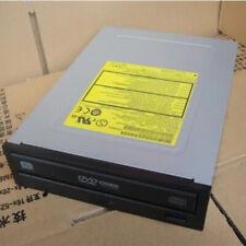 1PCS For Panasonic DVD-RAM Cartridge DVD Burner SW-9576-C