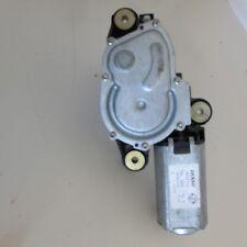 Motorino tergicristalli posteriore 66350002 Alfa Romeo 147 Mk1 (11580 43A-2-B-2)