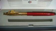 Stylo plume Sheaffer neuf