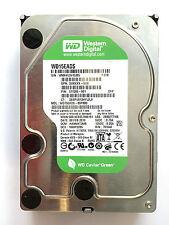 Western Digital Caviar Green HDD - 1.5 TB SATA - WD15EADS