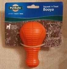 Alimentador de ocupado Buddy Perro Nibble bola extra pequeño-pequeño