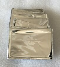 USA BUY 3 GET 2 FREE Hydroponic 4'x 7' Garden Grow  Reflective Sheet Mylar Wall