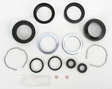 James Gasket Fork Seal Kit Jgi-45849-00 00-13 Softail Deuce Front 47683 04-7683