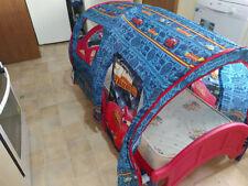 Canopy Bed Bedroom Furniture for Children
