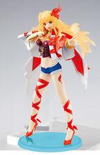 Bandai Macross frontier Nyan Nyan Heroines Sheryl Nome A Figure Japan