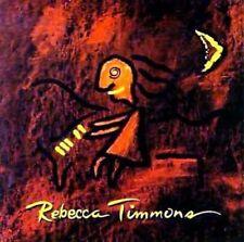 Rebecca Timmons | CD | Same (1995)