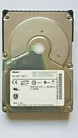 36 GB D33019  Maxtor Atlas 10K IV SCSI U320 68PIN 3.5 Festplatte