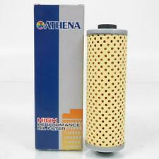 Oil Filter Athena Motorcycle BMW 650 R 65 Ls 1982 to 1985 New