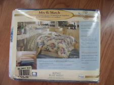 King Size Bed Sheet 60% Cotton 40% Polyester 200 Count Threads