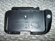 Circle Pad Pro Attachment for Nintendo 3DS XL
