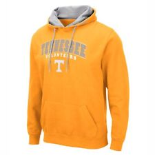 Tennessee Volunteers Pullover Fleece Hoodie Men's Big & Tall Embroidered 3XL