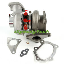 RHF5H VF40 Turbo for Subaru Legacy-GT Outback-XT 14411-AA511 VA430083 2005-2009