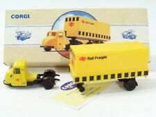 Corgi Classics Scammell Diecast Cars, Trucks & Vans