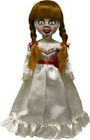 Living Dead Dolls - Annabelle-MEZ94460