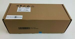 JC96-04389B - Samsung Fuser Unit for ML3050 / ML3051N / ML3051ND Printers