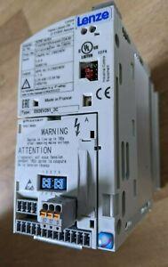 Lenze 8200 vector E82EV251 2C Frequenzumrichter Regler