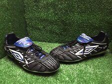 Umbro XAI KTK FG 2001 speciali Gerrard Micheal owen boots england gt 10 11 44