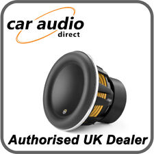 """JL Audio 13W7AE 13.5"""" Anniversary Edition Subwoofer Driver Dual 1.5Ω 1500 W RMS"""