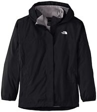 The North Face Casual Coats, Jackets & Snowsuits (2-16 Years) for Boys