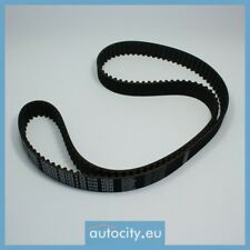 Gates 5492XS Timing Belt/Courroie crantee/Distributieriem/Zahnriemen