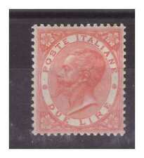 REGNO 1866 -    VITT EMANUELE II    LIRE  2   NUOVO *