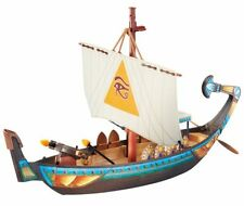 Playmobil Add On 6486 Nile Ship - New, Sealed