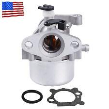 Carburetor for Briggs & Stratton 799866 796707 794304 Toro Craftsman Carb New