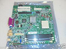 NEW ORIGINAL OEM Dell Optiplex 740 Mini Tower Motherboard Socket AM2 TT708