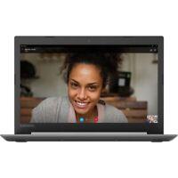 Lenovo 330-15IKB 15.6-inch Laptop i5-8250U 8GB 1TB 16GB Optane DVDRW 81DE01M2US