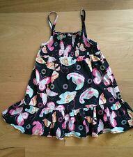 GIRL'S Simmer Dress 4-5 anni
