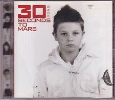 30 Seconds To Mars-Provehito In Altum  cd album