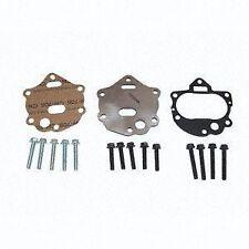 Melling P20I Thrust Plate Kit
