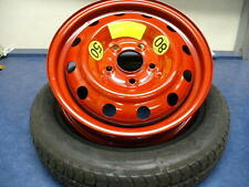 LOOK! OEM HYUNDAI *OFFICIAL* 2012-2015 Veloster N/A SPARE TIRE KIT (2VF40-AC900)