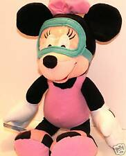 Swimmer MINNIE MOUSE - Disney Sports Series 1! SEGA!
