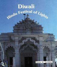 Diwali: Hindu Festival of Lights (Best Holiday Boo