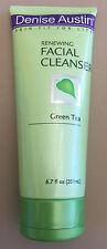 Denise Austin Green Tea Renewing Facial Cleanser (6.7 Ounces)