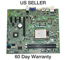 Dell Inspiron 620 Vostro 260 Desktop Motherboard GDG8Y CN-0GDG8Y 48.3EQ01.011