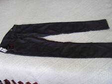 JEANS SISLEY super skinny fit, T. 44/46, NEUF
