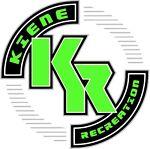 Kiene Recreation
