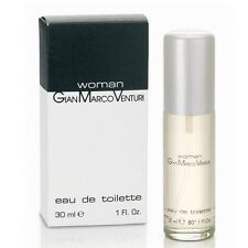 Gian Marco Venturi Woman  * 100 ml